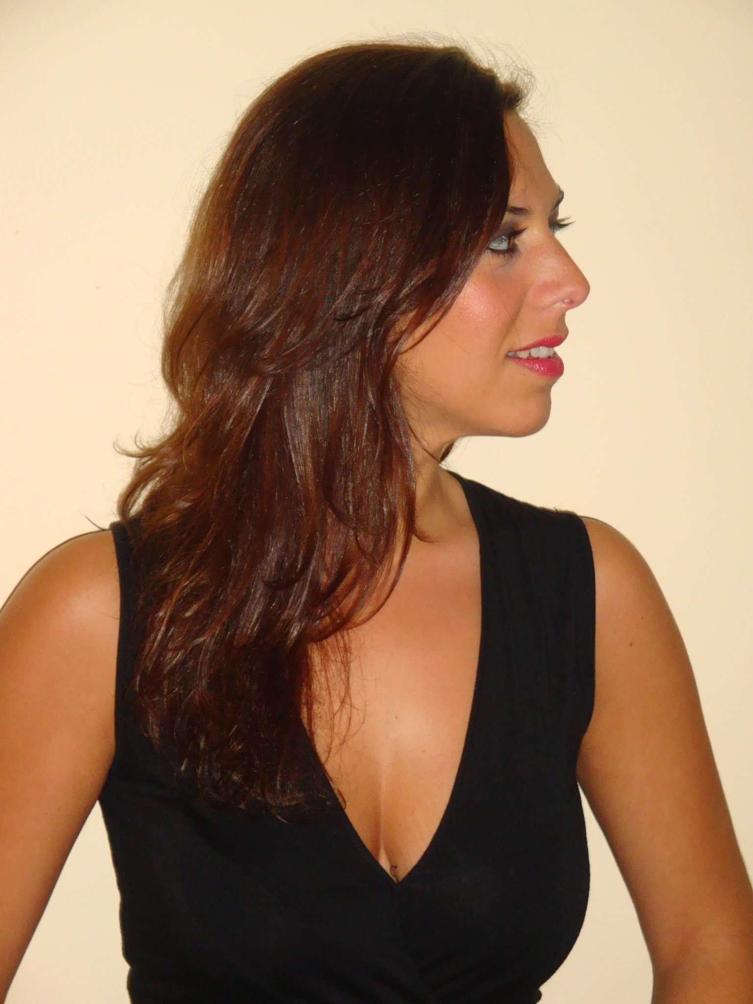 CiRa Rodriguez