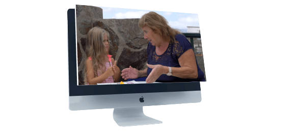 educar con psicologia Yurena Ramos